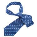 Luxury tie on white background. - PhotoDune Item for Sale