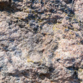 Texture on surface of stone as a background. - PhotoDune Item for Sale