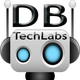DBTechLabs