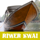 Thailand River Kwai Boat  - VideoHive Item for Sale