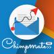 ChimpMate Pro   WordPress MailChimp Assistant - CodeCanyon Item for Sale