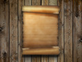 sheet of papyrus - PhotoDune Item for Sale