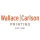 WallaceCarlson