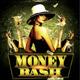 Money Bash Flyer - GraphicRiver Item for Sale