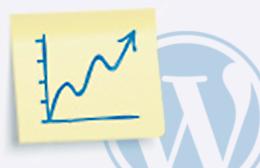 Wordpress Business Solutions
