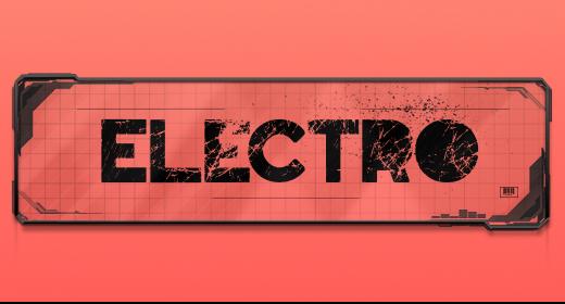 Electro & Dance