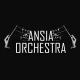AnsiaOrchestra
