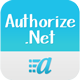 Authorize.net for Arforms - CodeCanyon Item for Sale