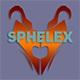 Sphelex