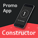 Presentation App Constructor - VideoHive Item for Sale