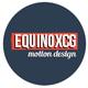 EquinoxCG