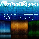 Abstract Space Backgrounds - GraphicRiver Item for Sale