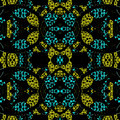 Ornate Abstract Pattern - PhotoDune Item for Sale