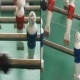 Foosball - VideoHive Item for Sale