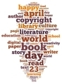 World book day. - PhotoDune Item for Sale
