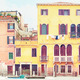 Houses Venice Italy. - PhotoDune Item for Sale