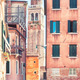 Street view Venice Italy. - PhotoDune Item for Sale