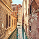 Canal Venice Italy - PhotoDune Item for Sale