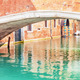 Canal Venice Italy. - PhotoDune Item for Sale