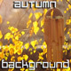 Wind Chimes - VideoHive Item for Sale