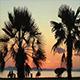 Beautiful Seaside - VideoHive Item for Sale