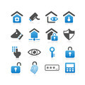 Home security concept icon - PhotoDune Item for Sale