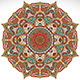 Mandala Ornament - GraphicRiver Item for Sale