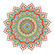 Mandalas Ornament - GraphicRiver Item for Sale
