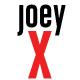 JoeyX