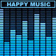 Happy On Island - AudioJungle Item for Sale