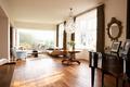 Interior Of Beautiful Contemporary Lounge - PhotoDune Item for Sale