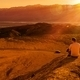 Death Valley Private Vista - PhotoDune Item for Sale
