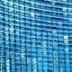 Blue Glassy Building - PhotoDune Item for Sale