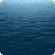Over the Ocean Journey - VideoHive Item for Sale