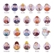 Business People Avatars  - GraphicRiver Item for Sale