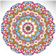 3 Mandalas - GraphicRiver Item for Sale