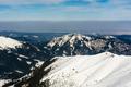 Peak - Bobrowiec (Bobrovec) - PhotoDune Item for Sale