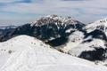 Kominiarski Wierch (Kominy Tylkowe) beautiful mountain in winter conditions - PhotoDune Item for Sale