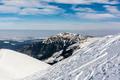 Kominiarski Wierch (Kominy Tylkowe) - peak - PhotoDune Item for Sale