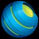 Entangled Logo - GraphicRiver Item for Sale