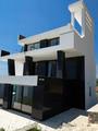 modern house - PhotoDune Item for Sale
