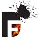 Df-id-final-icon-sml-80px