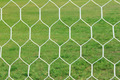 Abstract soccer goal net - PhotoDune Item for Sale