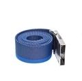 Blue rolled belt - PhotoDune Item for Sale