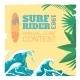 Sport Surf  - GraphicRiver Item for Sale