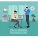 Failure Business Concept - GraphicRiver Item for Sale