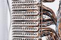 Communication control circuit panel for phones - PhotoDune Item for Sale