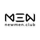 NewMens