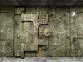 rusty vault - PhotoDune Item for Sale