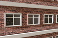 3d building - PhotoDune Item for Sale
